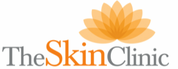 The Skin Clinic Gwalior